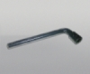 Lenco 3,8 Inch Comercial L Handle editz  medium